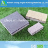 Colorful Excellent Quality Anti-Slip Outdoor Paving Clay Brick