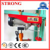 Electric Wire Rope Hoist (PA200-10000)