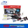 Auto Lighting 12V 35W Canbus HID Xenon Conversion Kit Tn-X3c