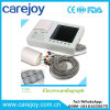 Carejoy 3 Channel ECG Machine/ Electrocardiograph 7 Inch Display Screen EKG-903A3 with CE ISO Certified -Maggie