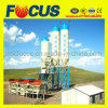 Hot Sale 50m3/H Ready Mixed Concrete Mixing Plant