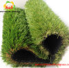 RoHS Certified Four Tons Synthetic Grass Carpet Mats