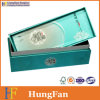 Glossy Lamination Rectangle Paper Packaging Gift Box