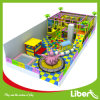 EVA Flooring Mats Indoor Playground Safety Flooring Foam