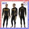 100% Polyester Man′s Cycling Jersey Sportswear