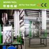 zig zag air classifier machine for hot sale