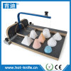 Hot Wire EPS Foam Cutter for Students Handmade Practice