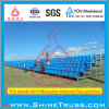 Outdoor Portable Stadium Bleacher Seat for Football Game