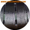 UD Hot Melt Carbon Fiber For Building