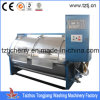 Laundry Hotel Industrial Drum Horizontal Type Washing Dyeing Machine (GX)