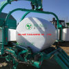 High Quality White Silage Wrap Film for Round Bale and Square Bale