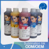 Inktec Sublinova Smart Dye Sublimation Ink for Micropiezo Head