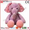Children Cuddle Plush Stuffed Animal Soft Toy Elephant