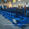 Galvanized Steel Photovoltaic Scaffold Making Machine by Gearbox