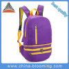 Unisex Foldable Outdoor Hiking Camping Travel Sports Shoulder Backpack