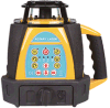 The Rotary Laser Level Hw204