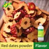 Food Additives Flavours Red Date Powder Flavors
