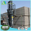 Heat Insulation Fireproof Concrete Cement EPS Sandwich Panel for Wall