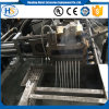 Plastic Nylon Making Machine of Twin Screw Extruder in Plastic Machine