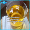 Injectable Anabolic Steroid Liquid Testosterone Cypionate 250mg/Ml