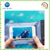 2015 New Arrival Waterproof Mobile Phone Case for iPhone 6 (jp-wb009)