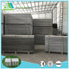 House Material Environmental Protection EPS Sandwich Panel for House