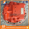GM04 Final Drive 20p-60-81101 for Mini Excavator PC27 Travel Motor