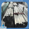 Grit Mirror 316L Stainless Steel Square Tube 100X100 Pipe Price