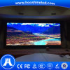 Ce Certification Indoor Full Color P5 SMD3528 LED Panel