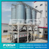 Rational Structure 100 Ton Cement Silo for Sale