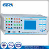 Substation Automatic System RTU Calibration Source