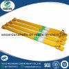 Nonstandard Custom Made Cardan Shaft SWC-I58A-780+120 for Machinery
