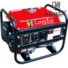 900W 4stroke Petrol/Gasoline Generator for Home Use