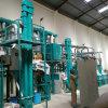 30t Commercial Maize Flour Mill for Sale