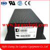 Guang an Company Suppling Original Curtis Controller 1221m-6701