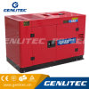 Changchai Water Cooled EV80 Diesel Engine Powered Generator 10 kVA