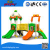 New Design Amusement Park Commercial Outdoor Playground for Children (KP14-079A)