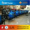 Hurricane Flood Dewatering Water Pumps