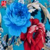Wholesale 100 Polyester Fabric Printing Microfiber Printed Textiles Bedding
