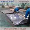 Stainless Steel Sheet 201 Grade with 2b Surface