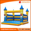 2018 Inflatable Clown Jumping Moonwalk Bouncy House/Jumping Castle (T1-503A)