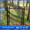 Hot Sale Beautiful Chain Link Fence for Garden