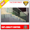 Stainless Steel Stair Fence with Safety Glass