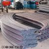 U29 Mining Support U Steel Support