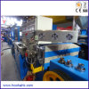 High Speed Electric Cable Jacket Production Line
