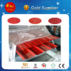 High Quality Double Layer Steel Roof Tile Roll Forming Machine