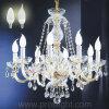 E14 3W LED Candle Bulbs Lamp for Crystal Lighting