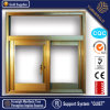Aluminium Windows with Insect Screen