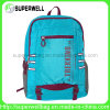 Professional Durable School Backpack Sports Outdoor Backpacks Bags