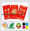 Water-Based Textile Silk Screen Printing Ink